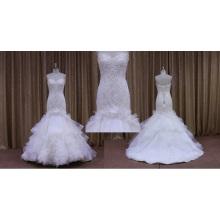 Пояс реальный пример Свадебные платья