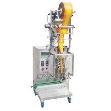 Máquina de embalaje en polvo / relleno Equipo de sellado de embalaje