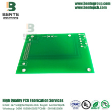 Custom PCB High Speed PCB