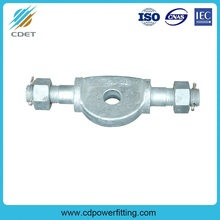 GD Type Clevis Used for Insulator String