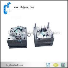 New hot sale plastic washing machine injection mold