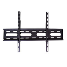 "Fixed TV Wall Mount for Most 32""-65"" Tvs"