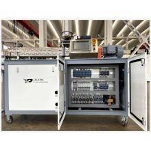 Eraser BOPP PVC Cellophane Wrapping Machine (SY-60)