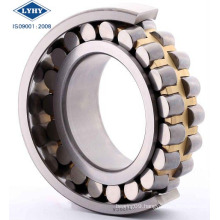 Spherical Roller Bearing for Wood Making Machinery 241/630cak W33