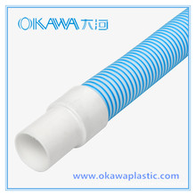 EVA Swimming Pool Hose with ID 50mm Size