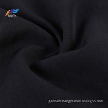 100% Polyester Islamic Muslim Bangladesh Abaya Fabrics