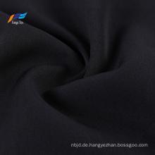 100% Polyester Islamic Muslim Bangladesh Abaya Stoffe