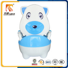 Cheap Baby Potty Chair From Hebei Factory with En71 Approved Wholesale