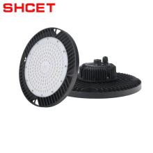 Warehouse IP65 Waterproof UFO Light 100W