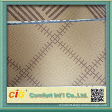 2015 new printing designs of pp spunbond non-woven fabric manufacture