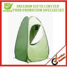 High Quality Outdoor Mobile Camping Shower Tents