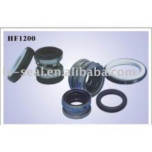 Bellows Mechanical Seal HFEA200