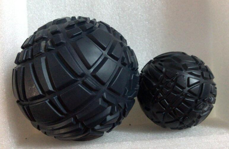 Trigger Punkt Massage Ball