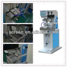 Impresora de almohadilla de ratón de alta calidad