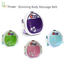 Massager gorda ardente do emagrecimento da cintura da cintura do emagrecimento