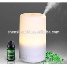 ультразвуковой эфирное масло личная увлажнитель воздуха