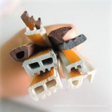 Антивозрастная клейкая резиновая уплотнительная прокладка для двери