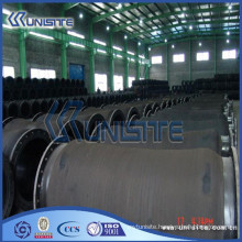 customized high pressure dredging hose (USB5-008)