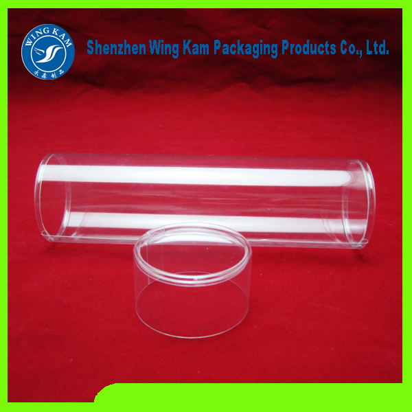 container plastic cylinder