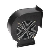 HVAC Ac  blower centrifugal exhaust fan JYYML4E-250