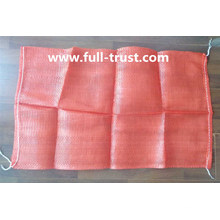 Tubular Mesh Bag R (26-22)