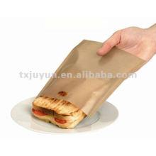 Reusable Toaster Bag