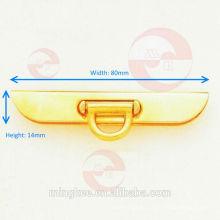 High Quality Long Bag Lock (R11-200AS)