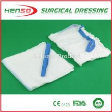 Henso Sterile X-Ray Abdominal Gauze Pad