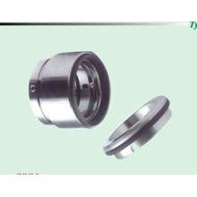 Баланс стандартное механическое уплотнение для насос (HB5)