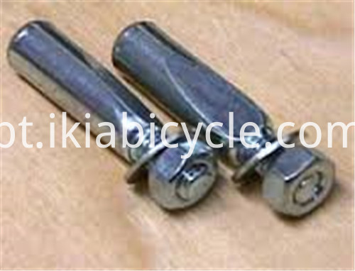 CWC Bicycle Parts Cotter Pins