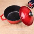 mini cooking pot accessories looks food warmers