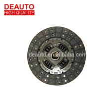 Disco de embreagem de tamanho padrão OEM 31250-35270