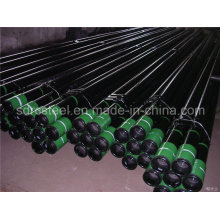 DIN 1629-1984 Seamless Steel Pipe for Fluid Transmission