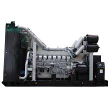 Groupe électrogène diesel Mitsubishi (NPM1060)