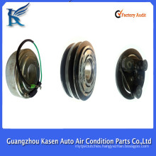 denso 10s11c auto ac compressor magnetic clutch for TM16