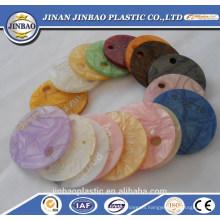 new material good price acrylic corian sheet