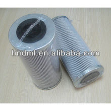 The replacement for Schroeder Tunnel shield machine filter cartridge KZ25, Rolling mill filter cartridge