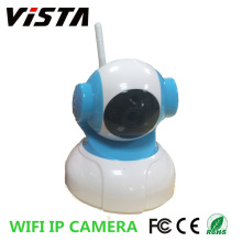 WiFi sécurité IP Webcam P2P Motion Detection Ip caméra 720p