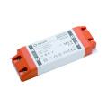 Constant Voltage 18 Watt LED Driver