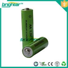 Recarregue uma bateria tamanho um-3 para brinquedos lego