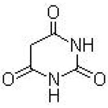 Acide barbiturique