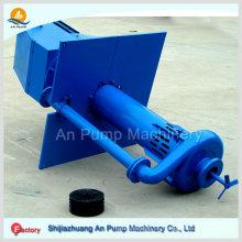 Heavy Duty High Efficiency Elektrische Vertikale Metallschere Pumpe