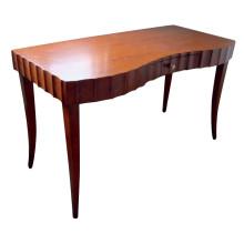 High Quality Cabinet Hotel Furniture