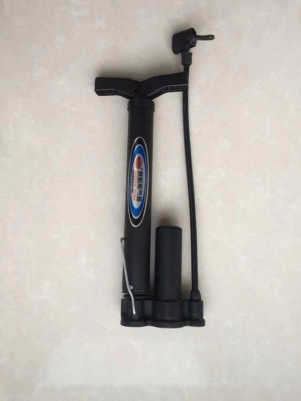 Bike Pump