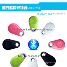 New Arrival Bluetooth Key Finder, Anti Lost Alarm, Bluetooth Itag