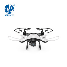 Long flight time rc quadcopter china import toys drone with altitude hold