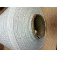 Fil polyester teinté en polyester