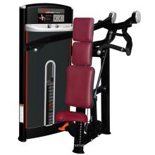 Fitnessgeräte für sitzende Schulterpresse (M7-1003)