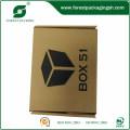 Venta caliente de cartón corrugado (FP11046)