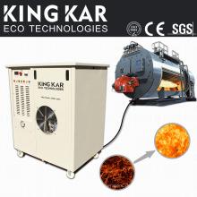 Niedriger Verbrauch Oxy-Wasserstoff-Generator / Energiespar-Sauerstoff-Generator